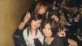 六姊妹ㄉ聚會:1269575119.jpg