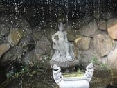 台北淡水緣道觀音廟~一定會十全十美的:1468728547.jpg
