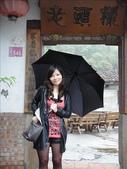 壯觀的桃園石門水庫:1492323009.jpg