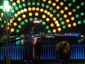 2010年燈會第一站高雄長榮碼頭:1613583539.jpg