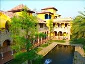 一座位於斗六市郊區的摩爾式秘密花園:1541233890.jpg
