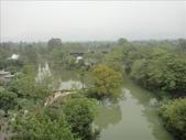 大陸行~西溪濕地~非誠勿擾的拍攝現場喔:1098129144.jpg