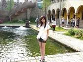 一座位於斗六市郊區的摩爾式秘密花園:1541233875.jpg