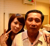 My daddy 60大壽:1961591284.jpg