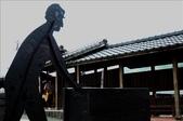 台北黃金博物館:1306917041.jpg