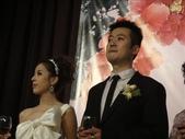 芙蓉寶貝溫馨的婚禮:1974715758.jpg