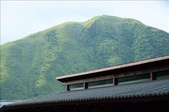 台北黃金博物館:1306917040.jpg