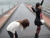 壯觀的桃園石門水庫:1492322933.jpg