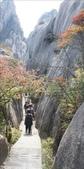 大陸行~翡翠情人谷:1797956019.jpg