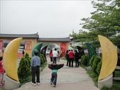 壯觀的桃園石門水庫:1492322940.jpg