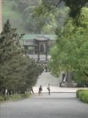 台北淡水緣道觀音廟~一定會十全十美的:1468728548.jpg