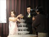 芙蓉寶貝溫馨的婚禮:1974715755.jpg