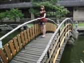 台北淡水緣道觀音廟~一定會十全十美的:1468728556.jpg