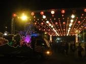 2010年燈會第一站高雄長榮碼頭:1613583540.jpg