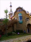 一座位於斗六市郊區的摩爾式秘密花園:1541233876.jpg