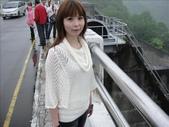 壯觀的桃園石門水庫:1492323010.jpg