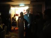 芙蓉寶貝溫馨的婚禮:1974715759.jpg