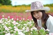 桃園大溪花海農場:1058100429.jpg