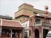艋舺~意義是三小,我只知道義氣:1093077584.jpg