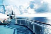 Star Cruises:1175800688.jpg