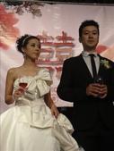 芙蓉寶貝溫馨的婚禮:1974715747.jpg
