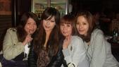 六姊妹ㄉ聚會:1269575120.jpg