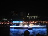 2010年燈會第一站高雄長榮碼頭:1613583532.jpg