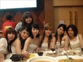 芙蓉寶貝溫馨的婚禮:1974715757.jpg