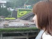 壯觀的桃園石門水庫:1492322981.jpg