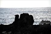 綠島陸之旅:1737228775.jpg