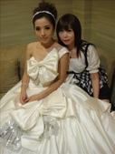 芙蓉寶貝溫馨的婚禮:1974715760.jpg