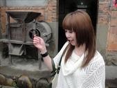 壯觀的桃園石門水庫:1492323004.jpg