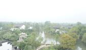 大陸行~西溪濕地~非誠勿擾的拍攝現場喔:1098129116.jpg