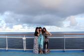 Star Cruises:1175800661.jpg