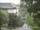 台北淡水緣道觀音廟~一定會十全十美的:1468728545.jpg