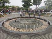 大陸行~千島湖篇:1699069016.jpg