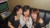 六姊妹ㄉ聚會:1269575121.jpg