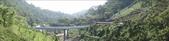 夢幻中的安妮公主花園:1852474107.jpg