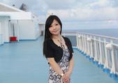 Star Cruises:1175800694.jpg