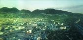 大陸行~千島湖篇:1699069092.jpg