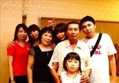 My daddy 60大壽:1961591324.jpg