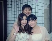 2013.3.3佳砡&光承幸福婚禮:1883457983.jpg