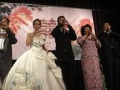 芙蓉寶貝溫馨的婚禮:1974715761.jpg