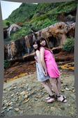 台北黃金博物館:1306917127.jpg