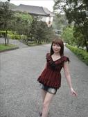 台北淡水緣道觀音廟~一定會十全十美的:1468728558.jpg