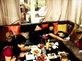 陽明山屋頂上的美食饗宴:1892429768.jpg
