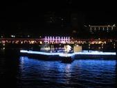 2010年燈會第一站高雄長榮碼頭:1613583533.jpg