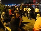 2010年燈會第一站高雄長榮碼頭:1613583542.jpg