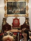 大黑松小倆口的愛情故事館:1438655407.jpg