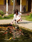 一座位於斗六市郊區的摩爾式秘密花園:1541233970.jpg